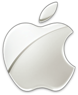 Software for develop Android on Mac.